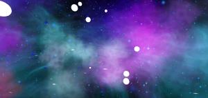spacemagic_screenshot_01